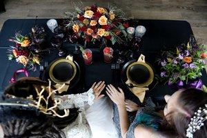 Wedding Malibou Lake Lodge photo 2F356204-D585-4F79-B682-6C92FF80F089.jpg
