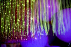 Embassy Suites Dreamspace photo 1555609777009_EMBASSY%2BSUITES_DREAMSPACE_JACOB%2BM%2BFISHER_5.jpg