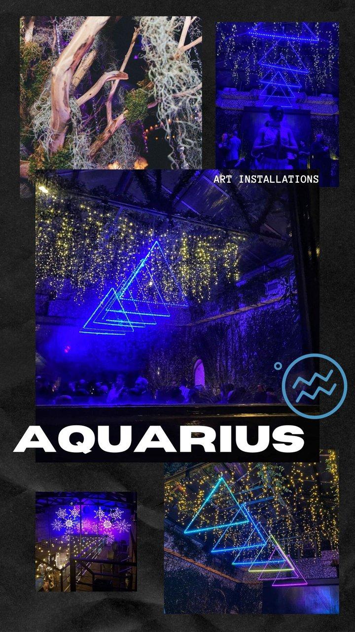 AQUARIUS 2020 photo 11.jpg
