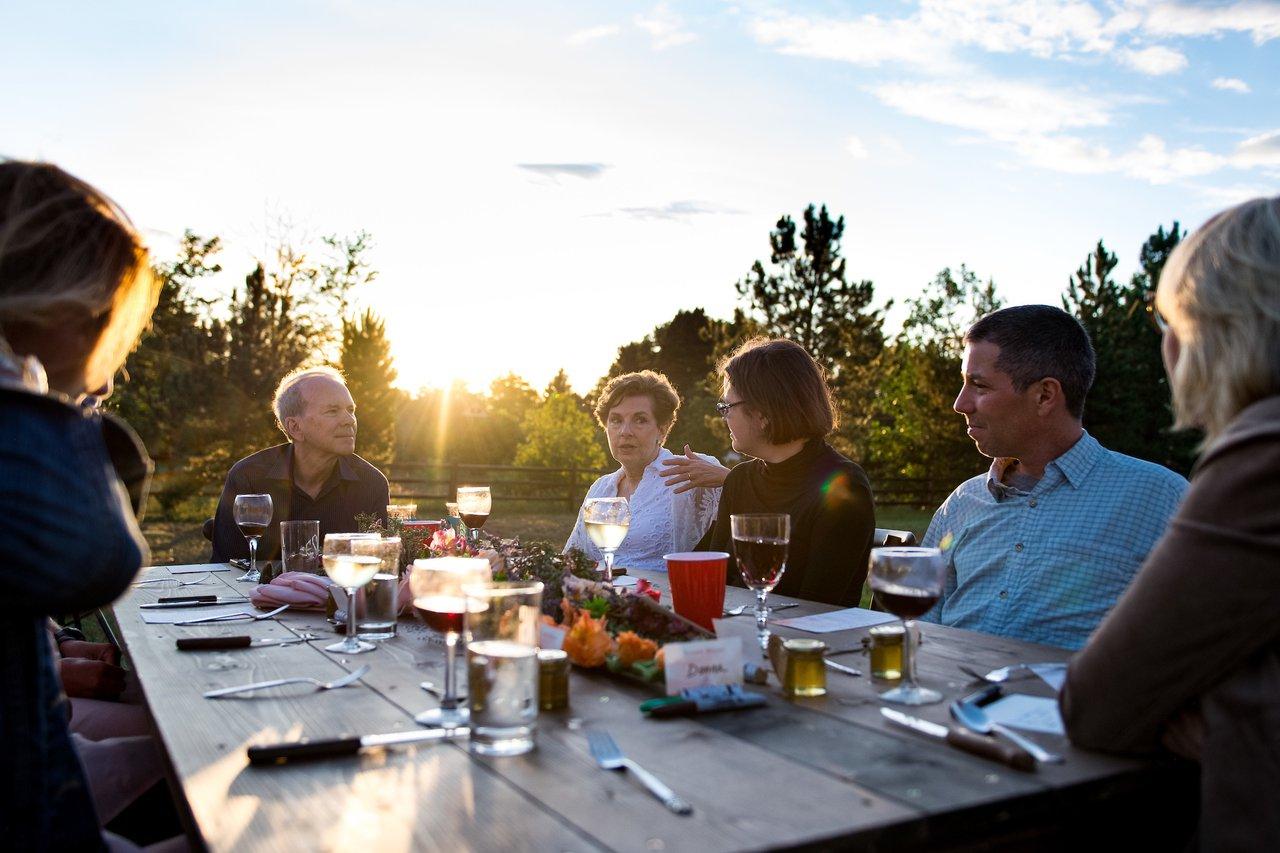 Sunset Dinner Experience photo 20190727-Sunset-382.jpg