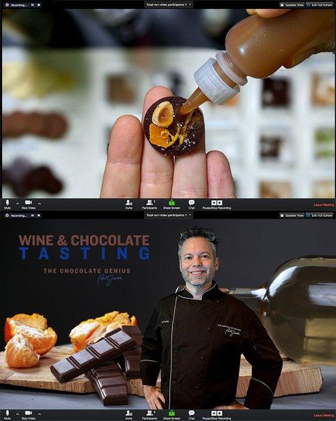 Interactive Wine & Chocolate Experience photo wine-chocolate-promo.jpg