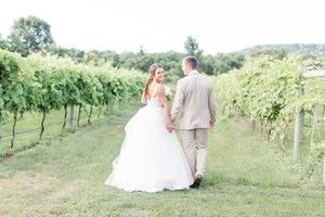 Megan & Joe's Wedding photo 43639652_2180211338961547_7575816642169405440_o.jpg