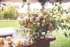 Liz & Mike's Wedding photo IMG_9377 copy.jpg