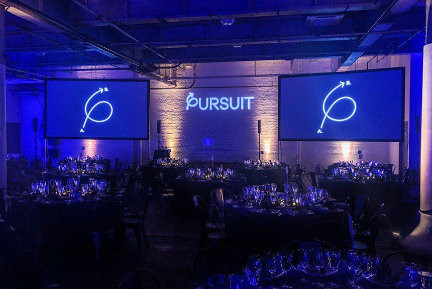 Pursuit Bash photo 01-Highline Stages-EVENT PRODUCTION-PRST-860X575-V1.jpg