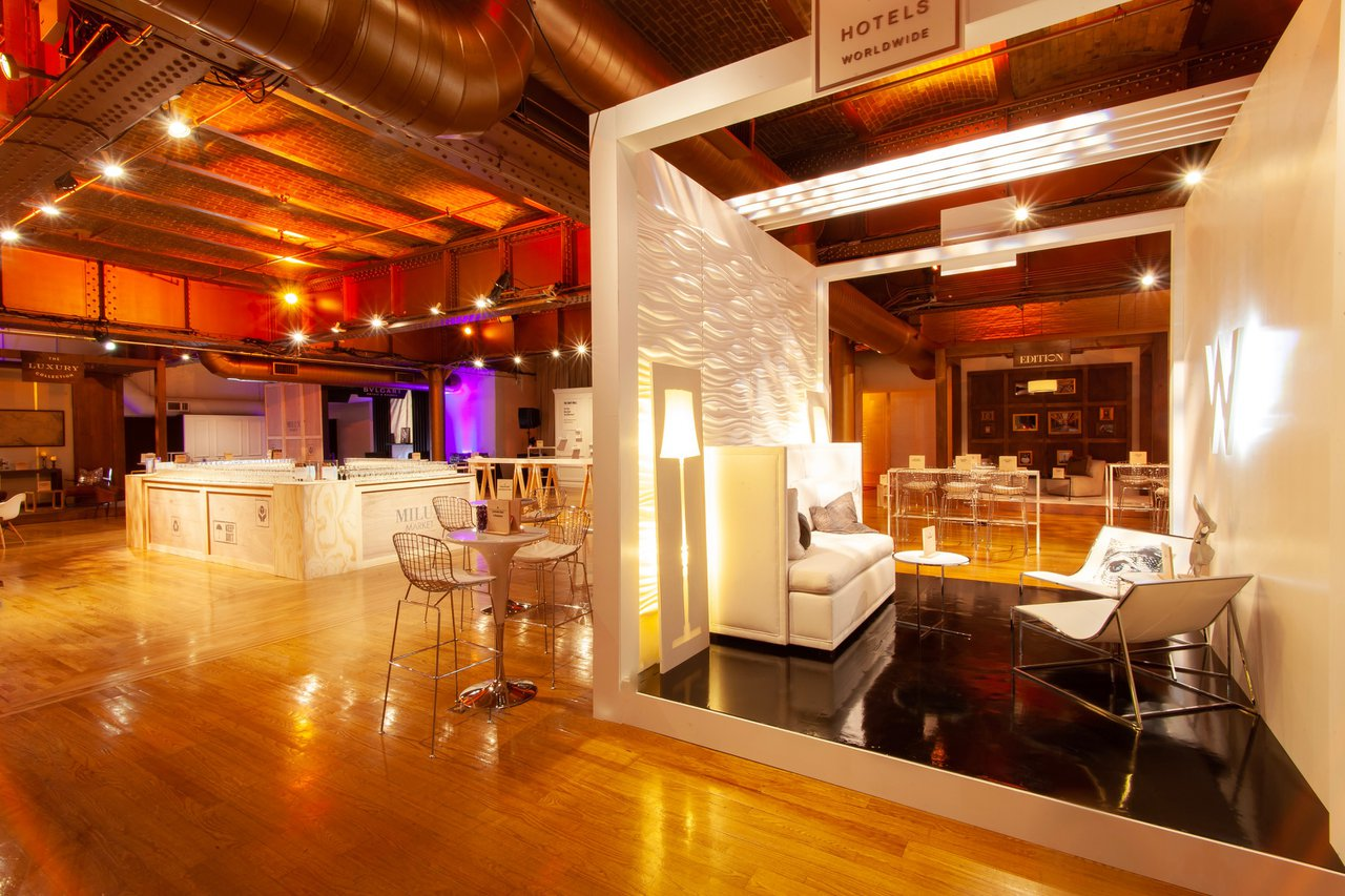 Marriott MILUX Market  photo IMG_0567.jpg