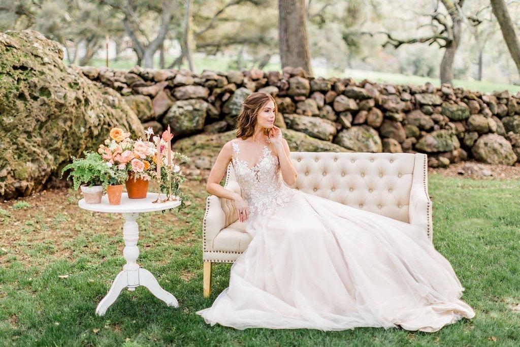 Wedding Intensive Floral Workshop  photo EF11476E-8BF5-4EF0-B5FB-6BB7D1867813.jpg