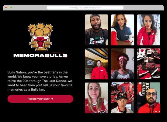 Capsule: bulls-brand-desktop.jpg