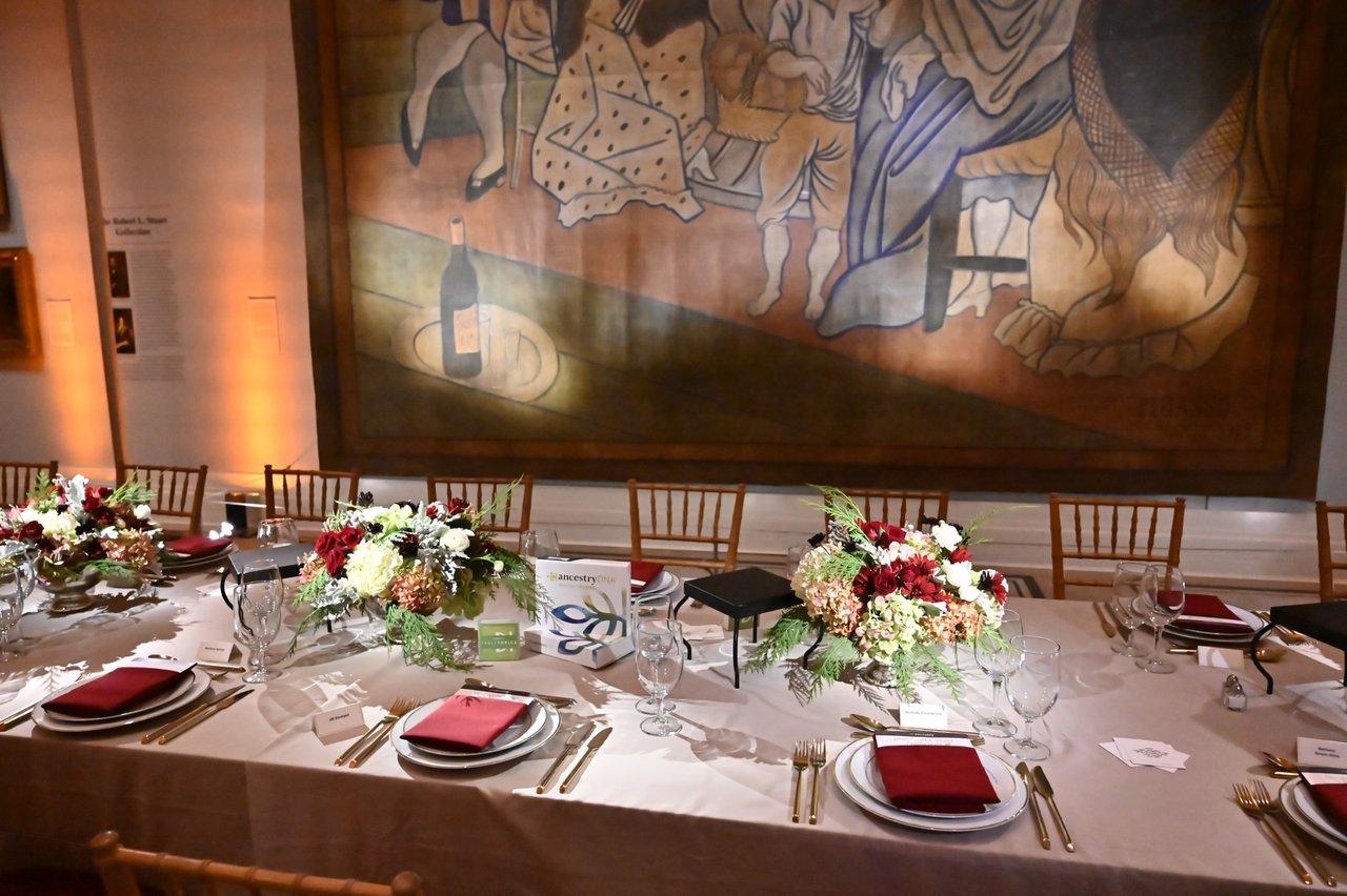 Ancestry Media Launch Dinner photo DSC_4642.jpg