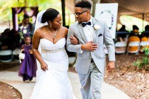 Weddings  photo DSC_4504.jpg
