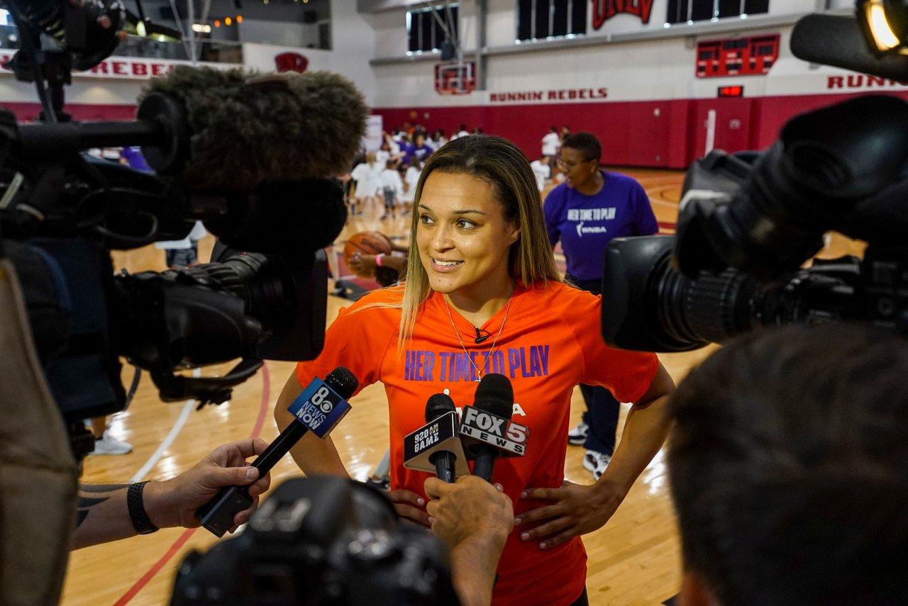 AT&T at WNBA All Star Weekend photo OHelloMedia-AT&T-WNBA-AllStarWeekend-7.jpg