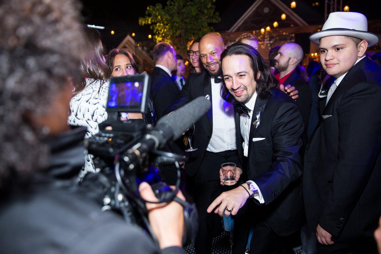 Hamilton TONY Awards Party photo 1557087405050_HAM%20TONY%20338%20LOW%20RES%20BARBIN.jpg