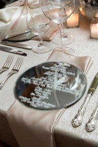 Holiday Dinner photo Hatcher-1021.jpg