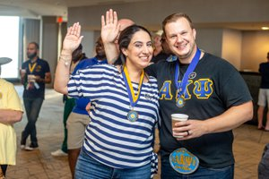 Alpha Kappa Psi Convention photo AKP 2019 Convention Slideshow-23.jpg