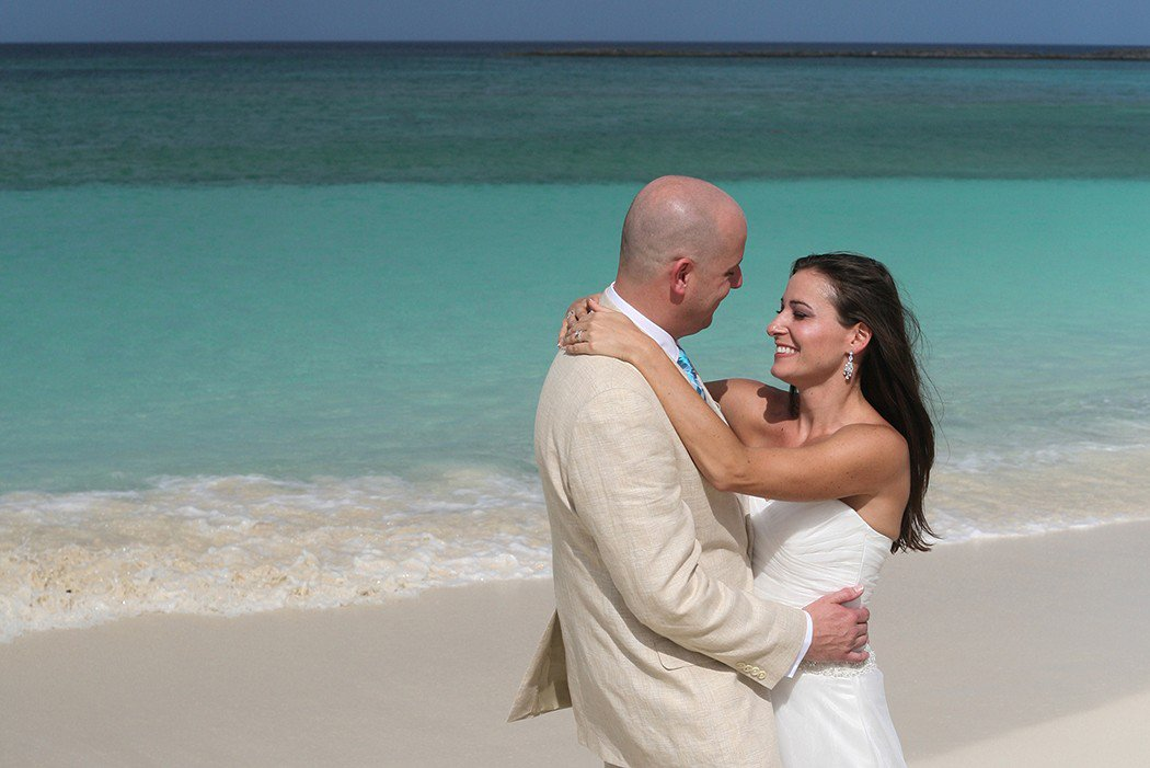 Cory & Jen's Wedding photo IMG_7206-2.jpg