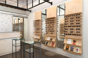 Warby Parker Flagship photo WP_0010.jpg