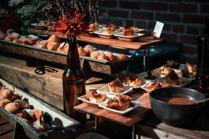 Speakeasy Holiday Party  photo 12.jpg