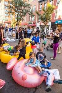 Make Music Cobble Hill photo 20190621_MMCH_6783.jpg