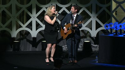 Singing Guitarist photo Cable Hall of Fame 2019 Still.jpg