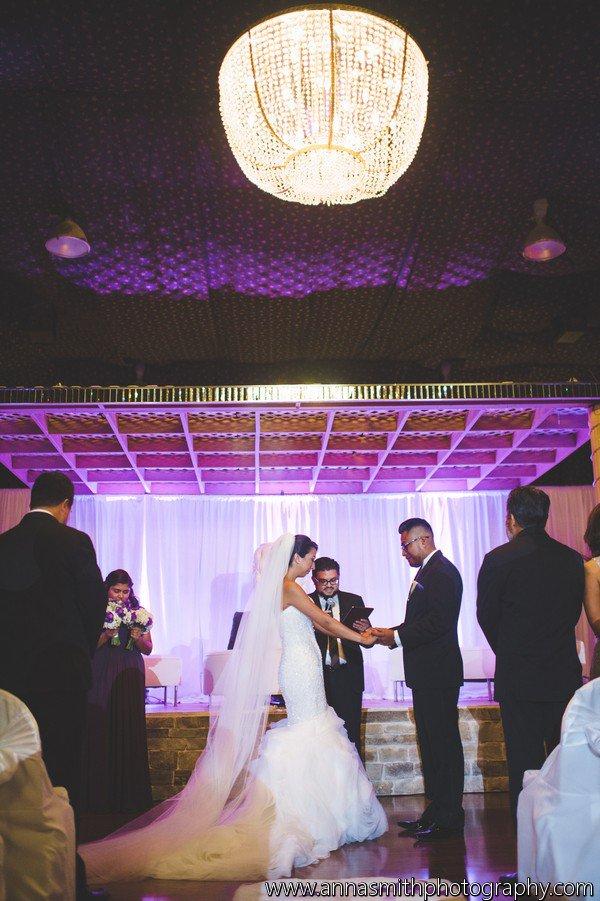 Weddings & Other photo #WEDDI~1.jpg