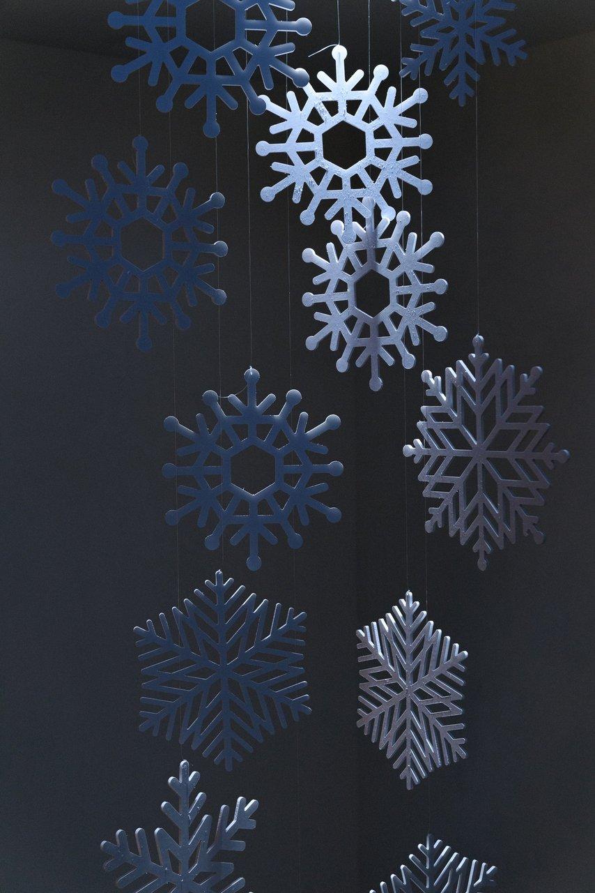 Winter Wonderland photo FilipWolak_GroupM-HolidayParty_0203_4935.jpg