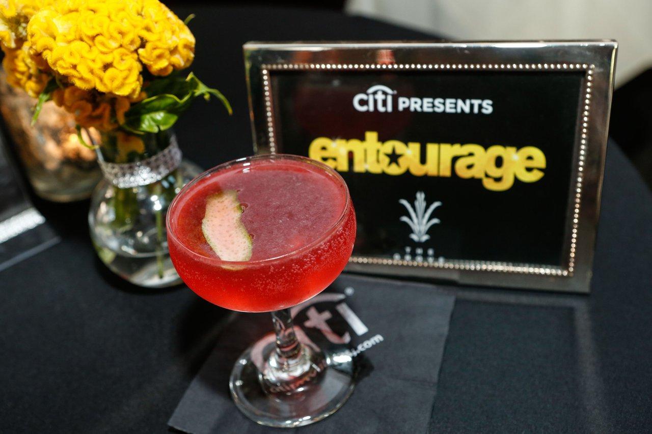 Entourage Premiere photo Entourage-8.jpg