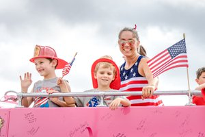 July 4th Parade photo July4th_RR-7200.jpg