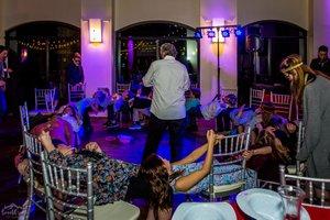 Sebby's Bar Mitzvah Party photo SweetGreenPhotographySebbysPArty-30.jpg