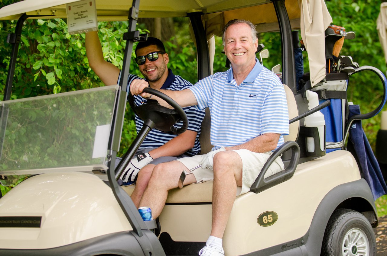 Horizon House Charity Golf Outing photo 197-HorizonHouseGolfOuting.jpg