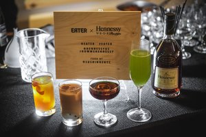 Eater x Hennesy Omakase Pop Up Dinner photo eater omakase24.jpg