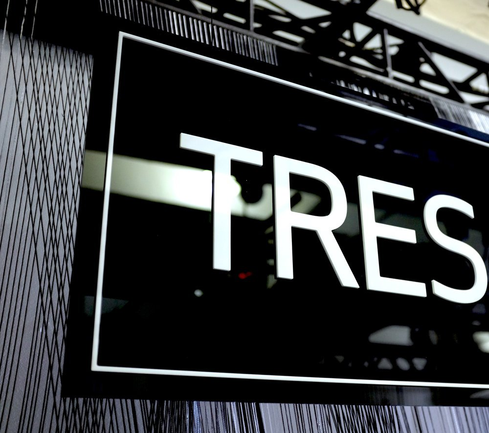 TRESemmé Salon NYFW photo 1557713813942_tre4.jpeg