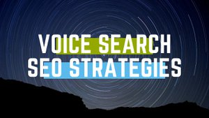 Digital Marketing with BL Digital  photo Voice Search SEO Strategies - Copy.jpg