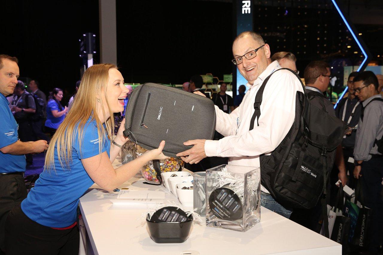 Dell photo WEB_IH0A4250.jpg