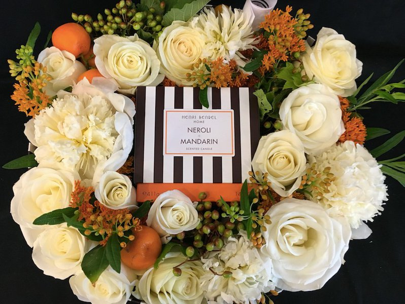 Virtual Event Boxes: henri-bendel-flower-perfume-box.jpg