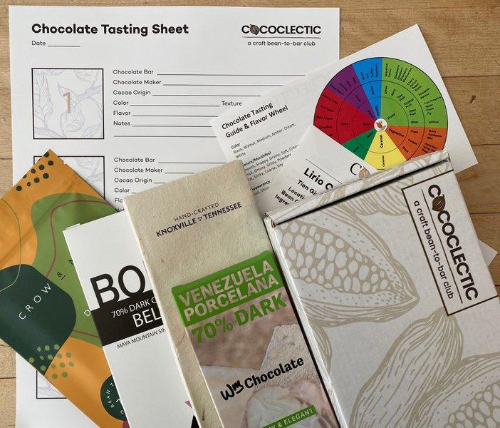 Interactive Virtual Chocolate Tasting: IMG_8076.jpg