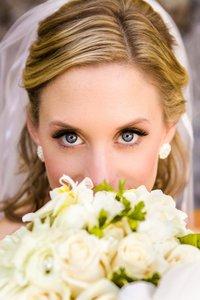 Weddings photo optimized-vail-fucci-018boston-college-club-wedding4293.jpg