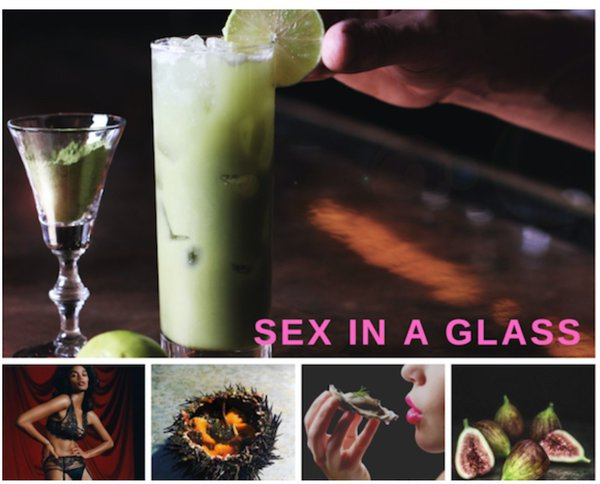 Cocktails & Love Virtual Class photo Screen Shot 2021-01-22 at 2.jpg