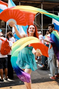 Pride 2019 photo 20190630_Events_ItGetsBetter_ParadePREVIEW-11.jpg