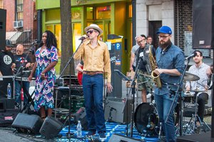 Make Music Cobble Hill photo 20190621_MMCH_7650.jpg