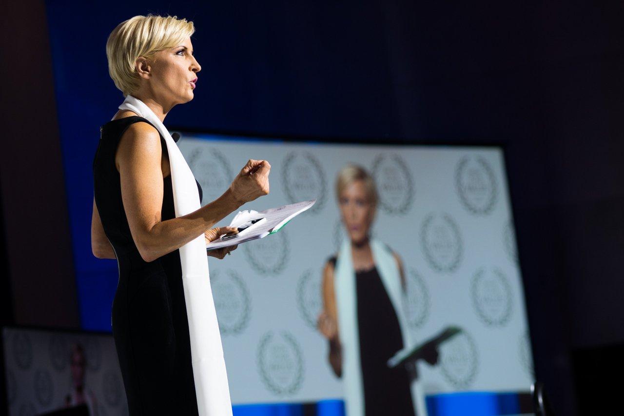 MSNBC Know Your Value Event photo 040_MSNBC_2015.jpg