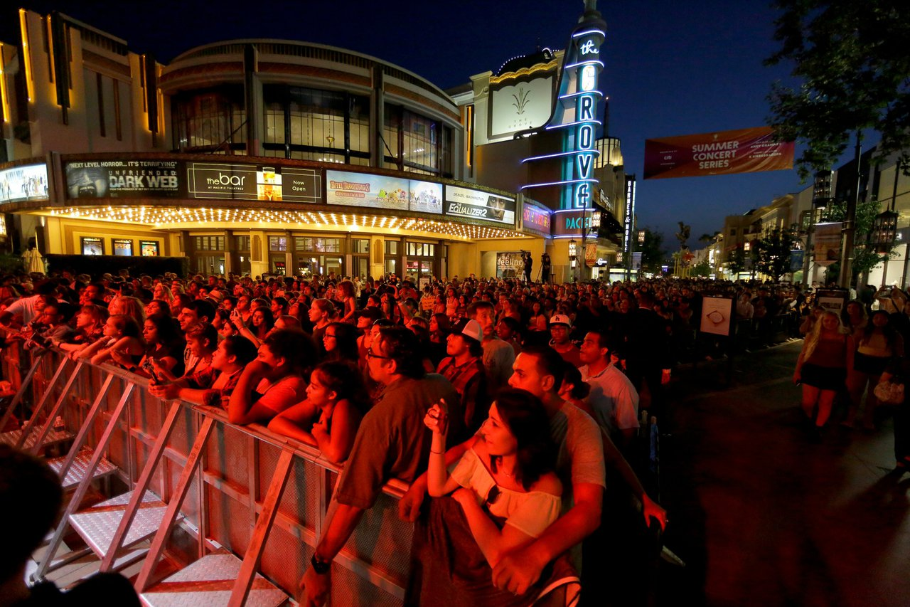 Summer Concerts at the Grove photo _ROS9997.jpg
