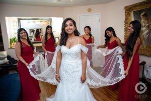 Mathew Wedding photo Pr-5.jpg