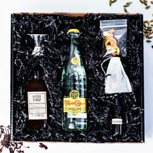 MOCKTAIL KITS  photo negroni-box-square-redo.jpg