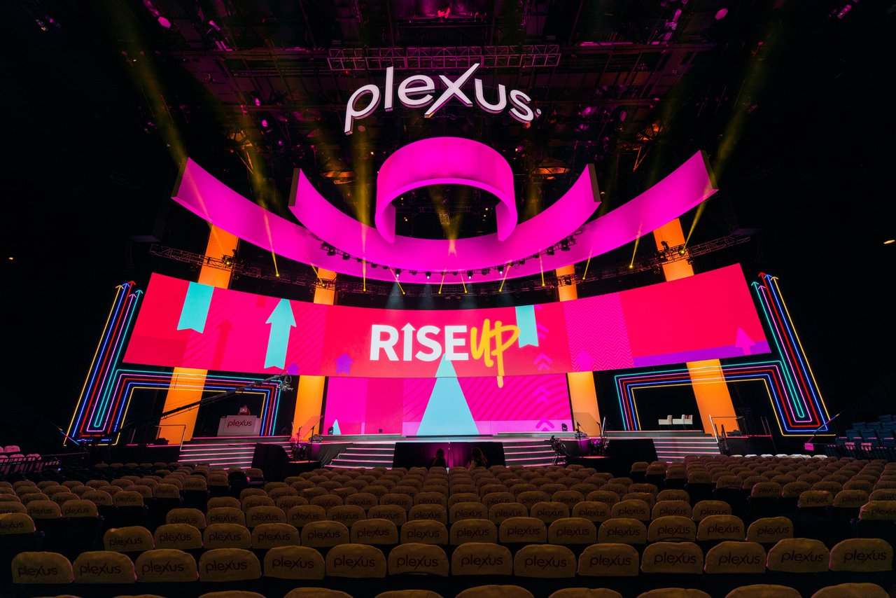 Plexus Rise Up photo Plexus-23.jpg