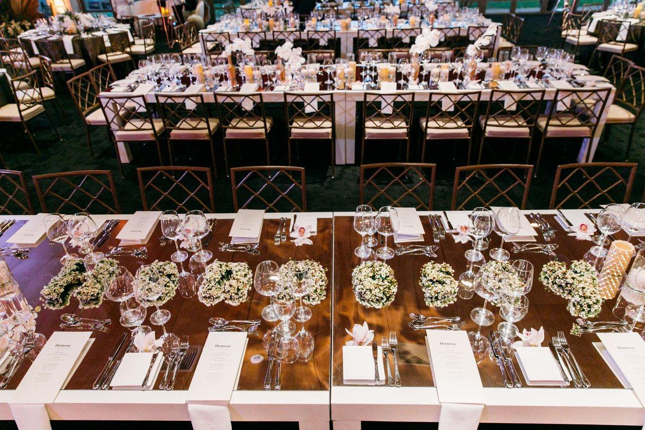 Hennessy Gala Dinner photo Farewell_Event_00602.jpg