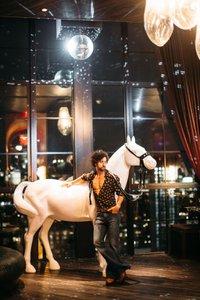 Michael Kors x Interview Magazine  photo *14.jpg