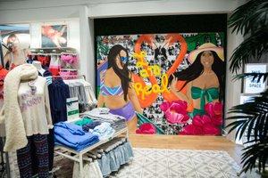 Aerie Miami Art Week Live Painting photo aerie-atwork-6.jpg