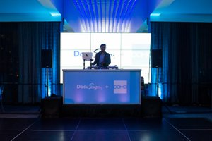 Dreamforce 2016 After Party photo Copy of Chloe-Jackman-Photography-Dreamforce-After-Party-2016-67.jpg