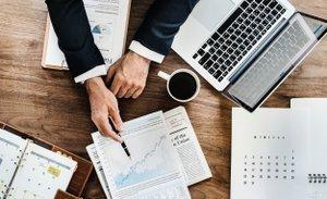 BL Digital Enterprises photo agenda-analysis-business-plan-990818.jpg