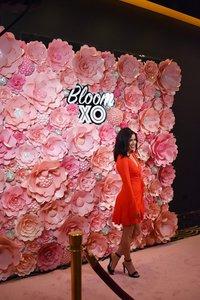 Bloom XO Beauty photo DSC_0047 copy1.jpg