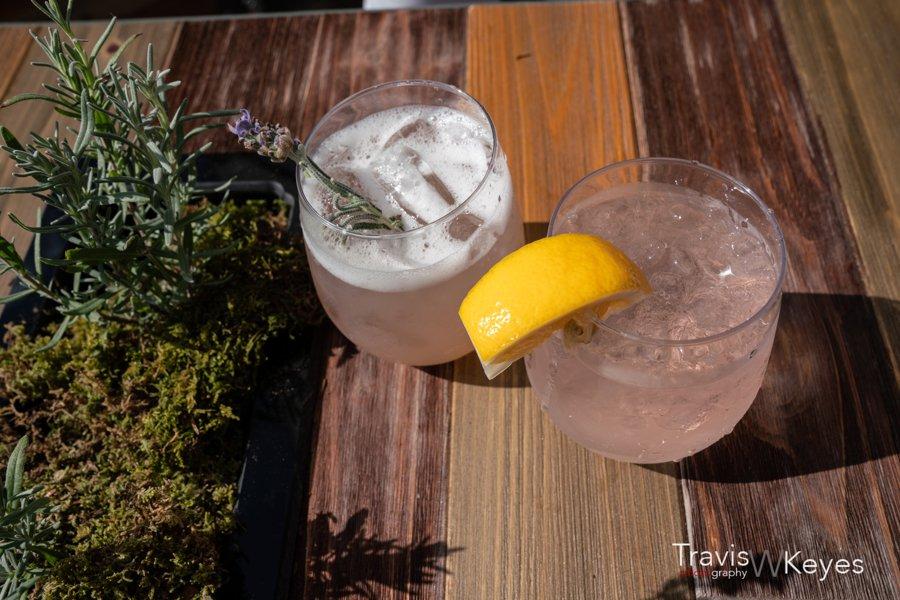 Secret Summer 2018 photo 1557353085194_Cocktails.jpg